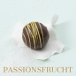 Preview: Passionsfrucht