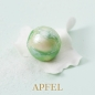 Mobile Preview: Apfel