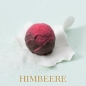 Preview: Himbeere