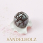 Preview: Sandelholz
