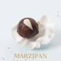 Preview: Marzipan