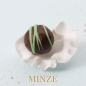 Preview: Minze