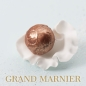 Preview: Grand Marnier