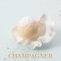 Mobile Preview: Champagner