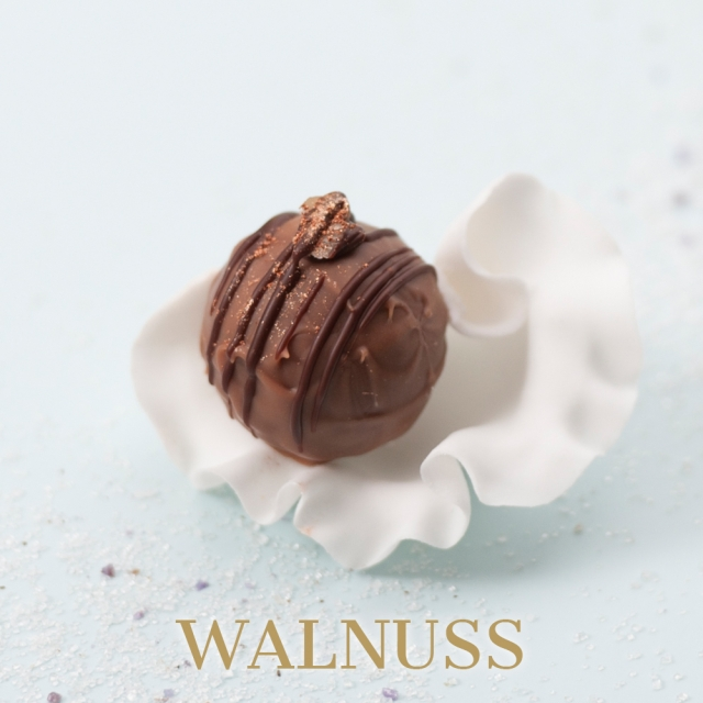 Walnuss